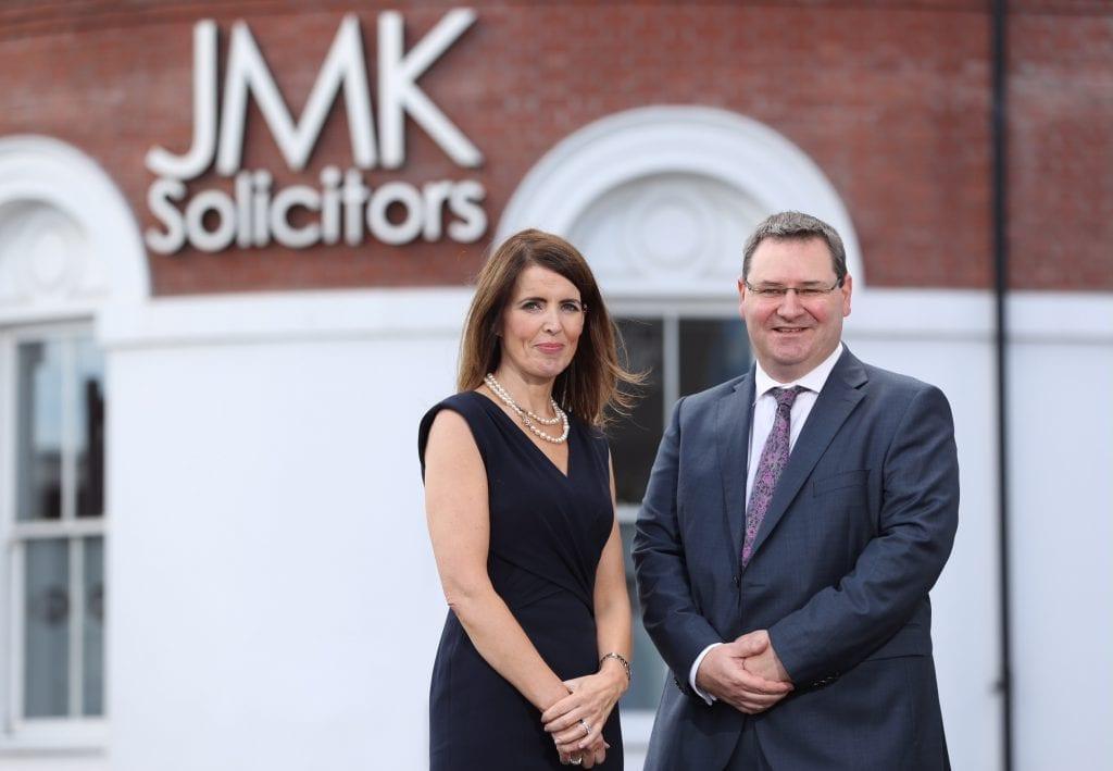 JMK Solicitors