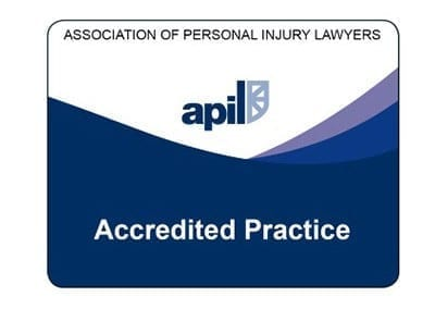 JMK Solicitors -APIL Accredited Practice