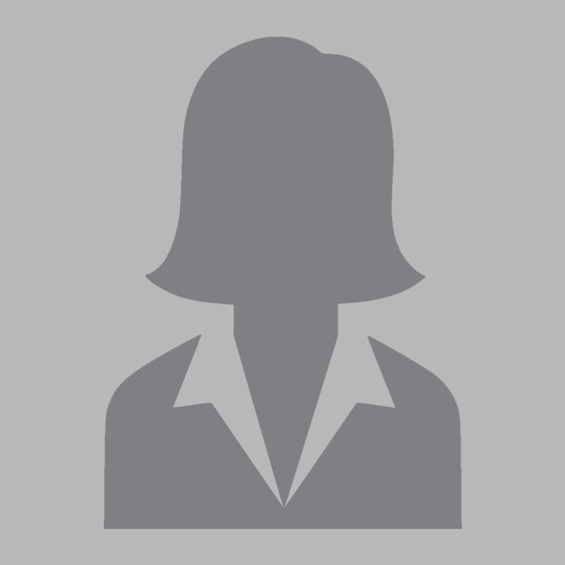 JMK Solicitors avatar female