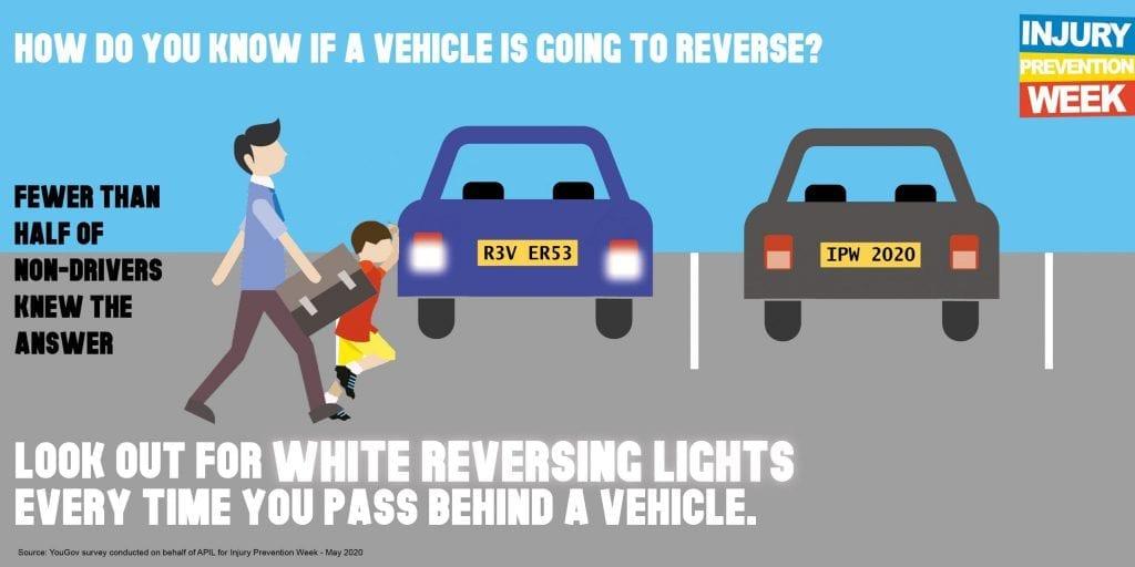 reverse-lights-graphic