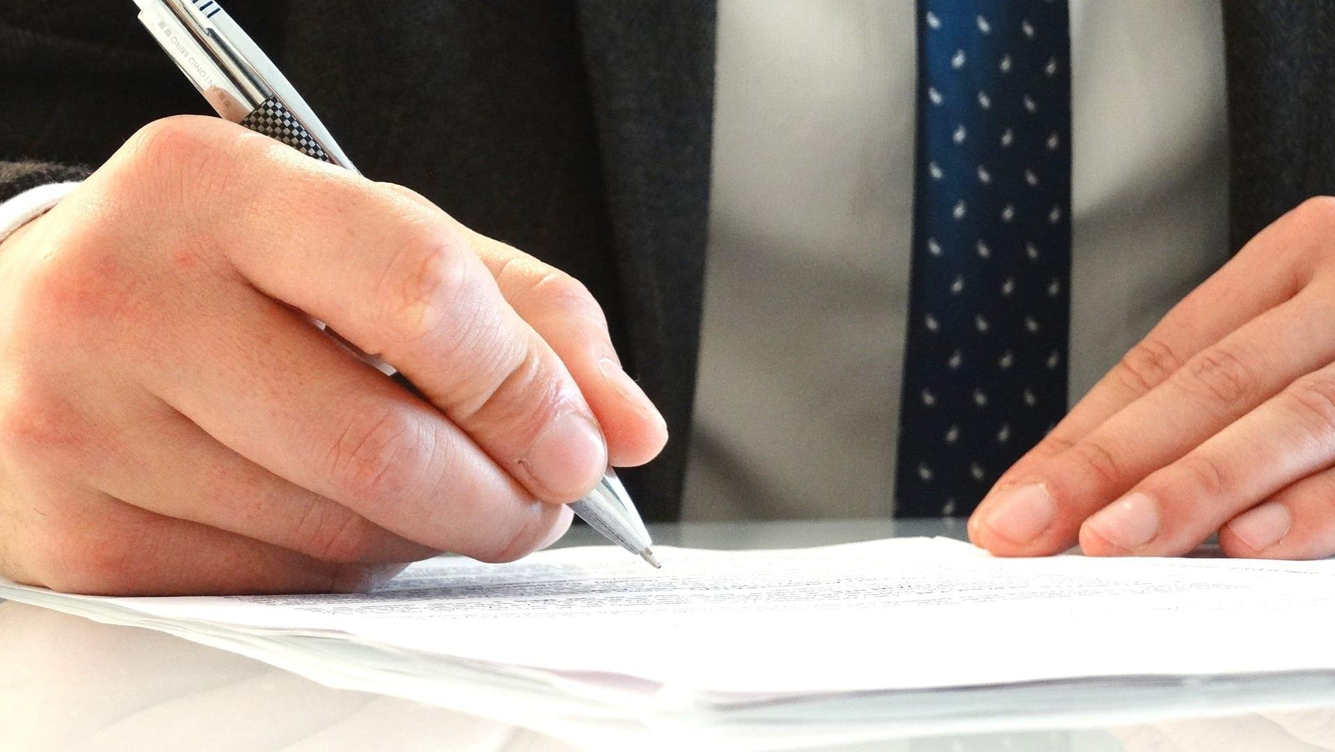 JMK Solicitors client compensation