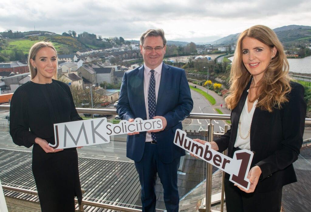 JMK Number 1 2021