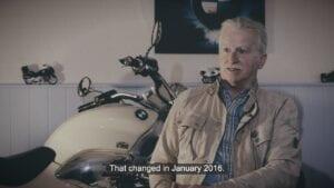 Client Review video - Jim McIlmurray