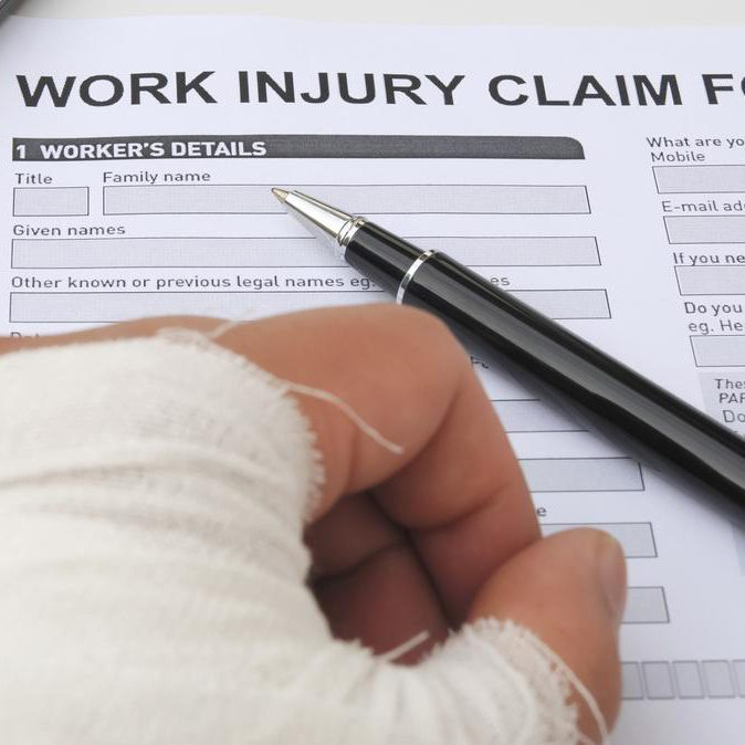 JMK-Solicitors-Accident-At-Work-Claim