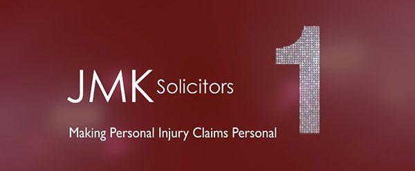 JMK Solicitors NI's No.1 Personal Injury Claims